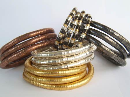 bendable-5-colours