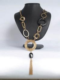 bnl01-06-gold