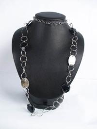 king-blackglass-s