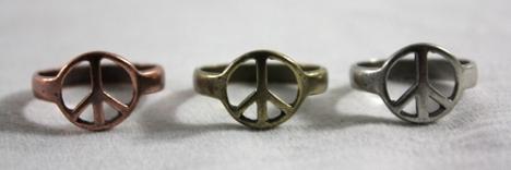 brg05-peace.jpg