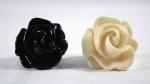 brg05-rose-1