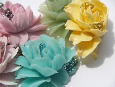 flower-main