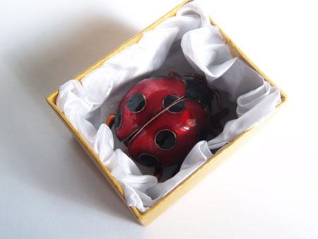 lb box
